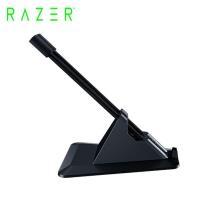 雷蛇Razer Mouse Bungee V2 鼠線夾