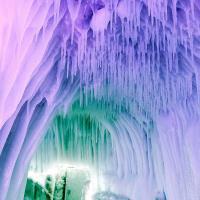 清艙-晉在世遺萬年冰洞完美無購物8日(五台山、雲岡石窟、平遙古城、壺口瀑布)旅遊