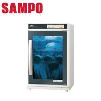 SAMPO聲寶 KB-RF85U 紫外線烘碗機(福利品)