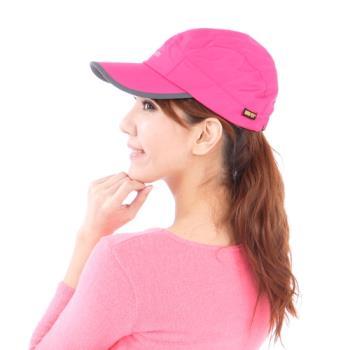 【JORDON 橋登】GORE-TEX防水透氣休閒棒球帽(HG77)