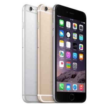 【福利品】Apple iPhone 6 Plus 64GB