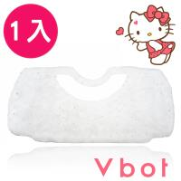 Vbot x Hello Kitty  MINI掃地機器人專用 二代極淨濾網(1入)
