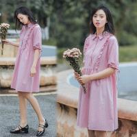 韓國K.W. (預購) 特惠款夏日甜心洋裝