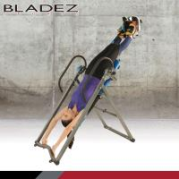 BLADEZ EXERPEUTIC 躺板可收折倒立椅 E4535