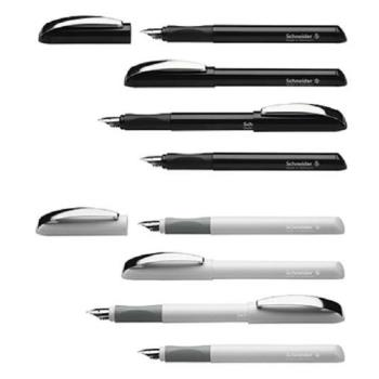 Schneider   施奈德 Fountain Pen Smart 680 鋼筆