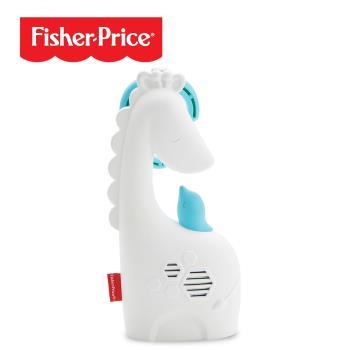 奇哥 Fisher-Price 費雪 帶著走安撫長頸鹿