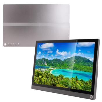ZP15-T 15.6吋超薄觸控可攜式螢幕
