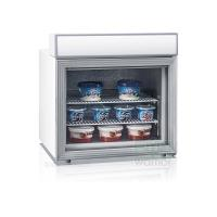 Warriorc 直立桌上型 42L 冷凍櫃  SD-45A