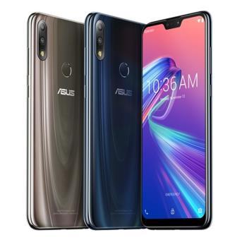 ASUS ZenFone Max PRO M2(ZB631KL) 4G/128G 雙卡智慧手機