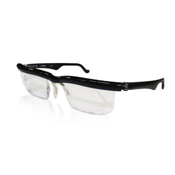 英國Adlens 一試就明可調式眼鏡