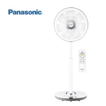 Panasonic國際牌 14吋 DC直流電風扇旗艦型F-H14GND/FH14GND
