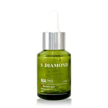 S+Diamond鑽美姬-杏仁酸14%(30ml)