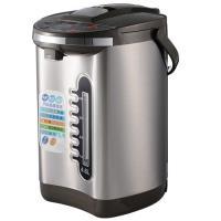 大家源4.6L三段定溫電動熱水瓶 TCY-2025