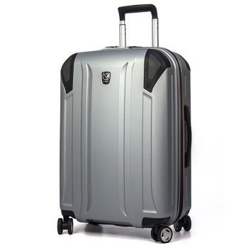 eminent萬國通路 - 28吋新型TPO材質行李箱 - URA-KH67-28