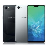 《福利品》OPPO A3 (4G/128G) 6.2吋八核心智慧手機