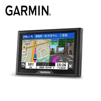 GARMIN Drive 52  5吋車用衛星導航