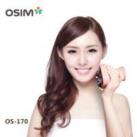 OSIM 摩力抓抓 OS-170