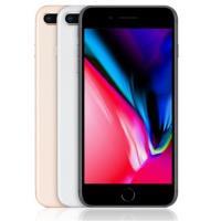 Apple iPhone 8 Plus 256GB 5.5吋智慧型手機