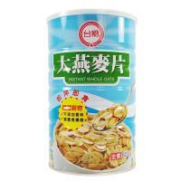 台糖大燕麥片800g