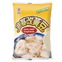日正-非基改黃豆350g