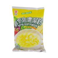 日正-鮮奶油濃湯粉1000g
