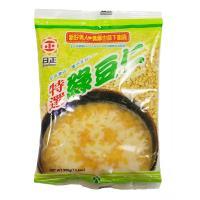 日正-特選綠豆仁300g