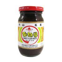 安安-岡山名產 甜麵醬230g