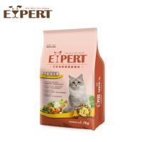 EXPERT 艾思柏  無穀熟齡貓保健配方 貓糧-6kg X 2包