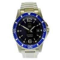 NINO1881極緻潛水機械錶-34