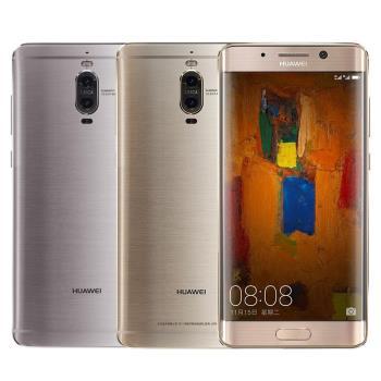 《福利品》華為 HUAWEI Mate 9 Pro (6G/128G) 5.5吋智慧手機