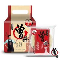 【過海製麵所】曾粉-麻辣肉燥 (4包/袋)