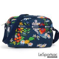 LeSportsac - Standard側背隨身包(小雛菊)
