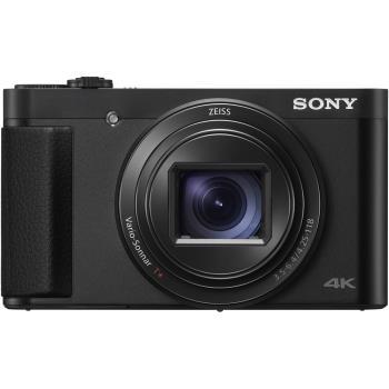 SONY DSC-HX99 數位相機(公司貨)
