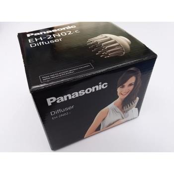 Panasonic國際牌蓬鬆造型烘罩 EH-2N02-C