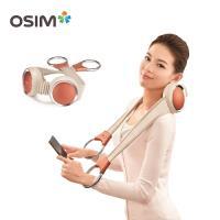 OSIM 鬆頸帶 OS-242