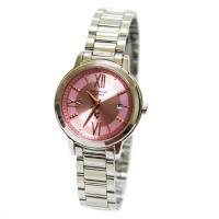 【Arseprince】純淨星辰經典中性錶-粉紅