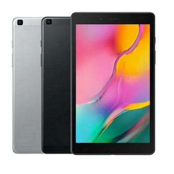 SAMSUNG Galaxy Tab A 8.0 四核心平板 (2019) LTE