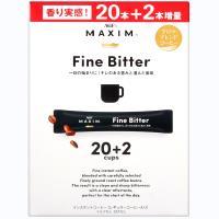 【AGF】Fine研磨咖啡 (40g)