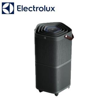Electrolux伊萊克斯 高效空氣清淨機 Pure A9 PA91-606 黑色 / 灰色
