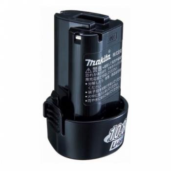 MAKITA牧田 10.8V鋰電充電電池BL1013 電池容量1.3Ah全新 裸裝
