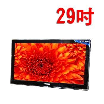 台灣製~29吋-高透光液晶螢幕護目(防撞保護鏡)         LG系列