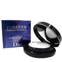 Christian Dior  迪奧 超完美柔霧光氣墊粉餅  (可選色號)
