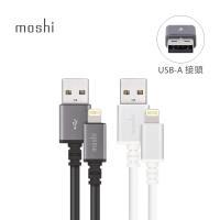 Moshi Lightning - USB 傳輸線 (3M)
