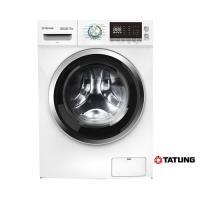 TATUNG大同12公斤變頻洗脫烘滾筒洗衣機TAW-R120DA