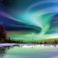 冬季早鳥-促銷北歐芬蘭童話夢幻極光(無購物無自費)8日旅遊