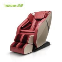 TAKASIMA高島 愛型動伸展按摩椅 A-7000