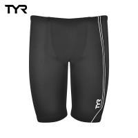 美國TYR Ares Thermo Short男款潛水防寒短褲