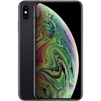 APPLE iPhone XS MAX 64G智慧型手機