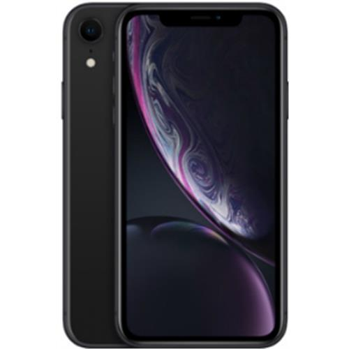 APPLE iPhone XR 64G智慧型手機