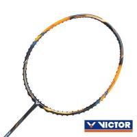 VICTOR 極速球拍-5U-羽毛球拍 勝利 羽球